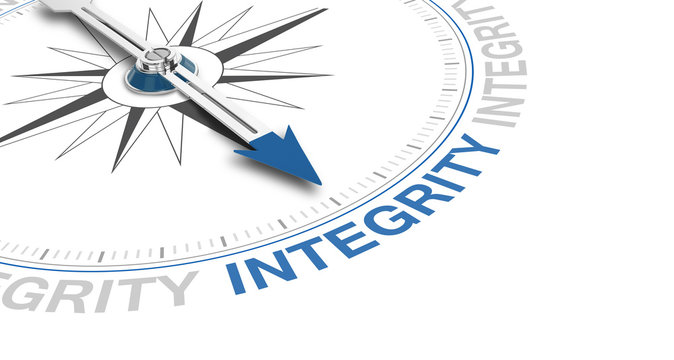 Compass Integrity