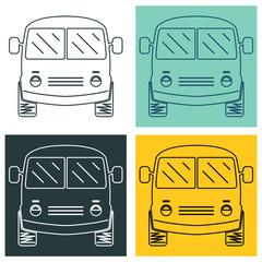 Linebus