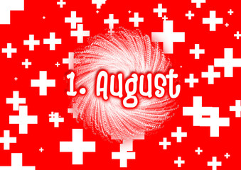 30 best August images on Pinterest | Hello august, August ...  |1 August