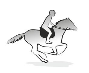 Pferd2407a
