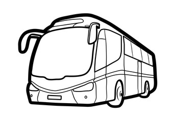 22bus 20icon 22 also Thumbnail View additionally 527765650072545203 also Set Different Windows Vector Illustration 204602944 besides 160743833283. on old gray