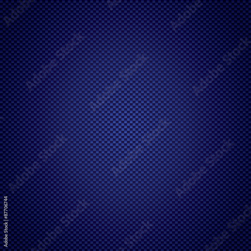 quotblue carbon fiber background quot stock image and royalty