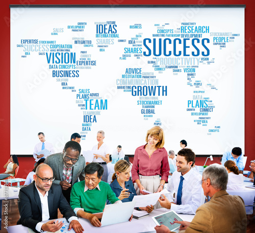 connect the team with vision and Nursing leadership extras motivate team members by sharing the vision with enthusiasm, and recognize those who come on board and work with others toward the desired goal when we think about the process of completing the mds 30.