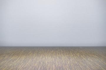 Studio Floor Backgrounds