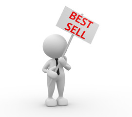 Best sell