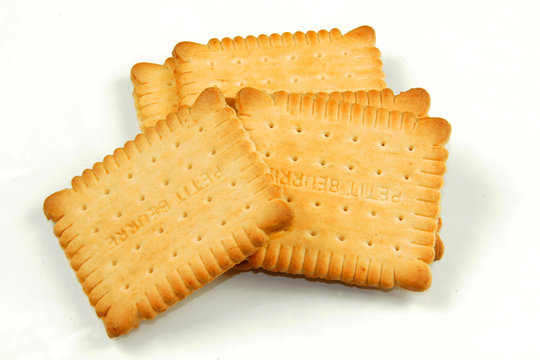 biscuits 25072015