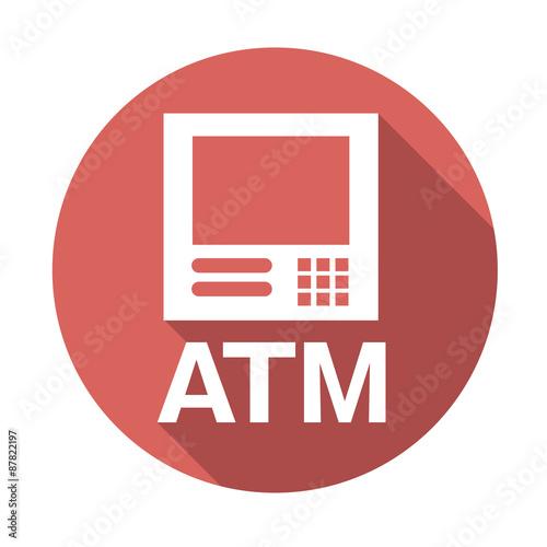 「ATM フリー」の画像検索結果