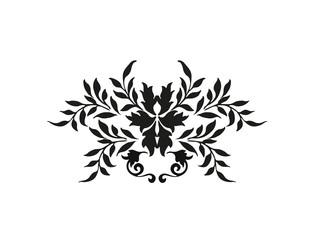 design floral - vector