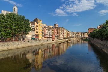 Girona Riverside 2