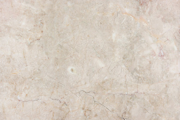 Marble background with natural pattern, stone wall texture