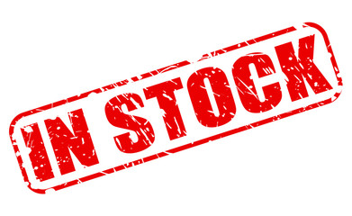 Image result for in stock