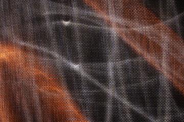 тканевая текстура