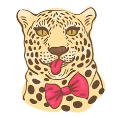 001 leopard 01