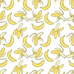 046 banana 01