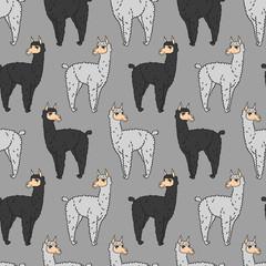 092 lama pattern 01