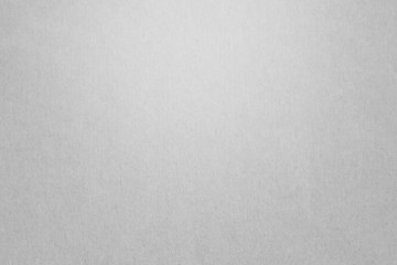 Gray paper texture for background