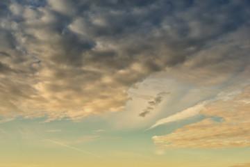 sky (106)