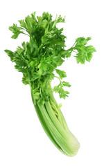 Bunch of Celery