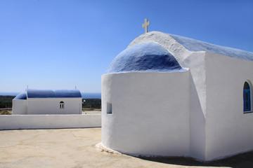 Kirche in Griechenland