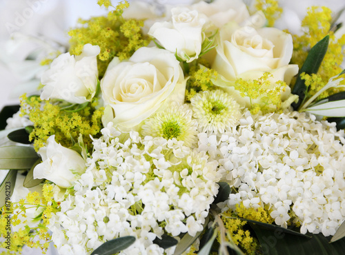 Hochzeitsblumen Stock Photo And Royalty Free Images On Fotolia Com
