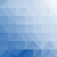 geometric shapes vector background