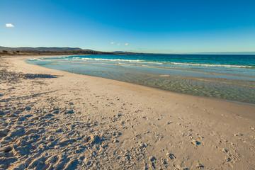Binalong Bay Tasmania