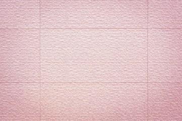 Laver tile texture background.