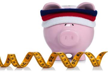 Strengthening your savings