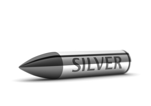 Silver Bullet (ultimate solution)