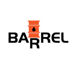 fall and rise of oil barrel prices