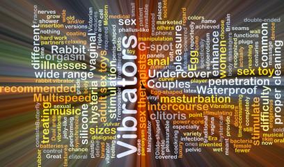 Photos free penetration Vaginal