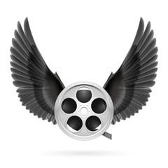 Cinema inspired