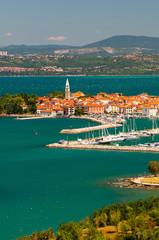 Slovenia Izola