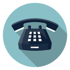 Desk Phone icon