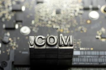 E business Internet www. website design & .com icon