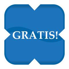 GRATIS! ICON