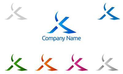 X, x letter, vector, logo, design