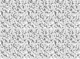 desert military camouflage seamless pixel pattern