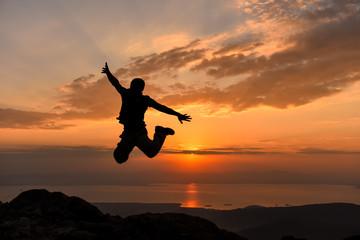 atlamak,hoplamak,zıplamak&zindelik,dinamizm
