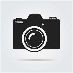 Camera Icons ,  vector icon