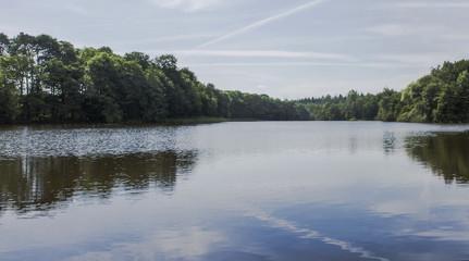 See Landschaft