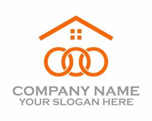 home residence orange
