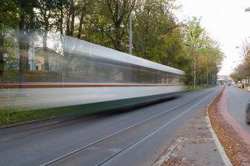 augsburg straßenbahn