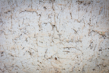 grunge cement wall with dusty dirty texture