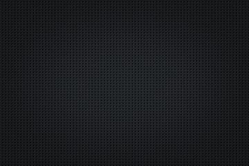 Dark Patterns Backgrounds