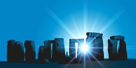 SITE Stonehenge