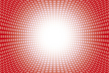 背景素材壁紙,光球,光,丸,輝き,煌き,タイル,ブロック,イルミネーション,異次元,4次元,立体空間