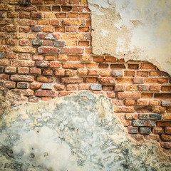 .Classic Rock wall