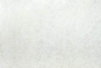 Keuken foto achterwand Retro cream color mulberry paper texture background