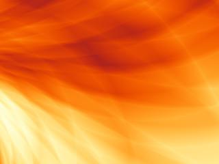 Sun beam background abstract summer pattern design
